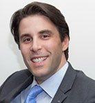 John D'Agostino