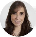 Raquel Rial
