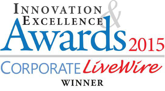Midpoint Wins FX Award at Innovation & Excellence Awards